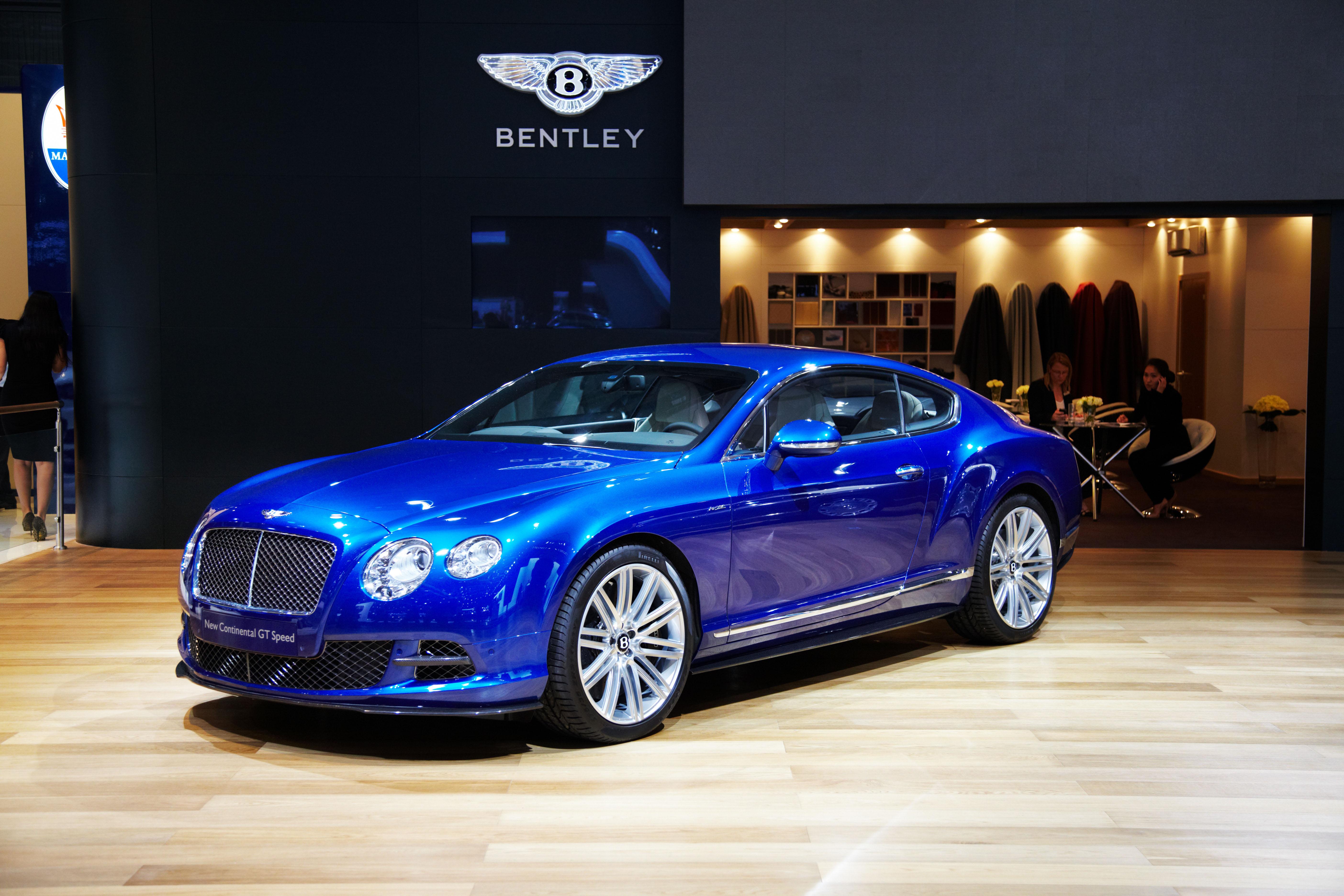 Wallpaper : 2015, Convertible, performance car, Bentley Continental ...