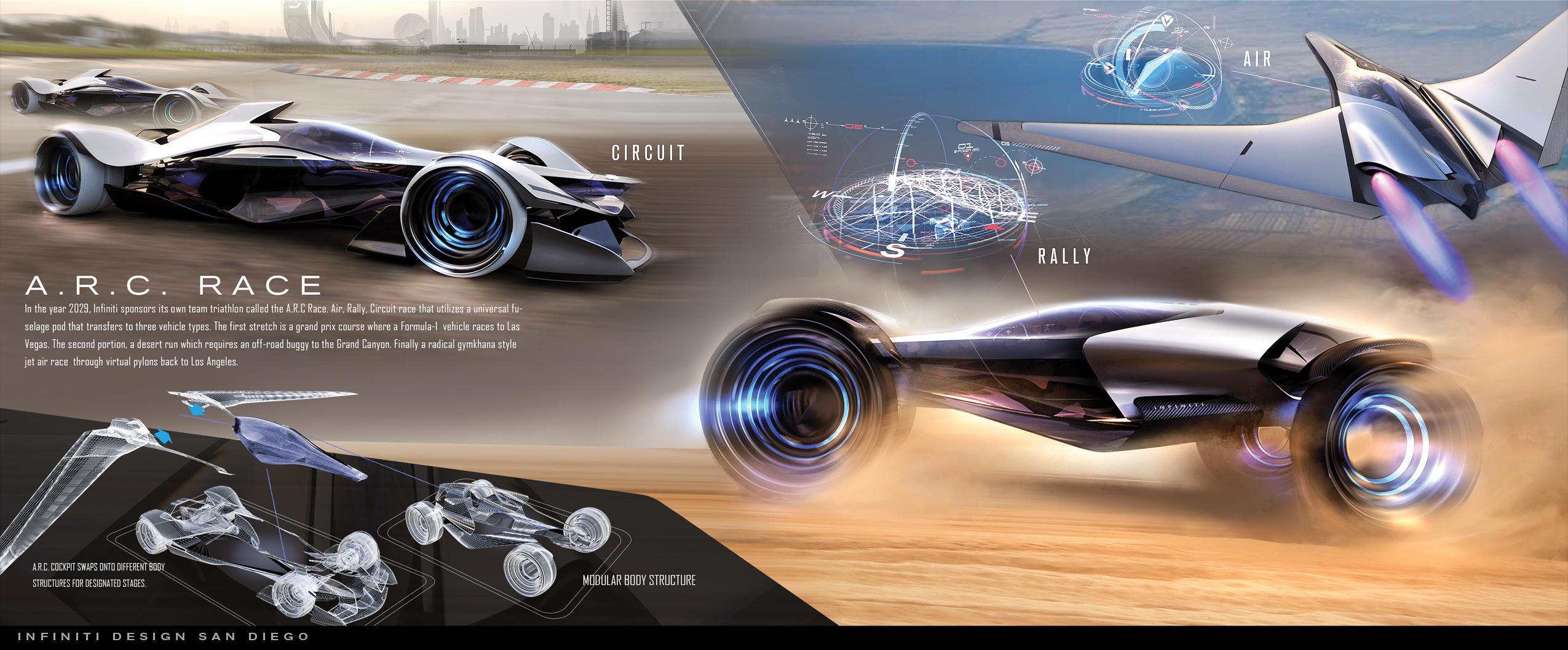 Wallpaper : vehicle, 2015, Infiniti, netcarshow, netcar, car