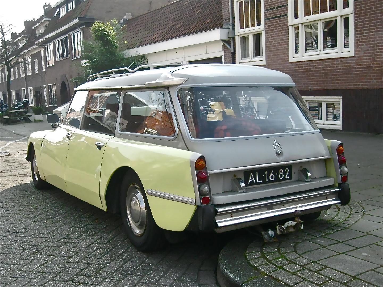 410 Koleksi Gambar Mobil Sedan Tahun 70 Terbaik