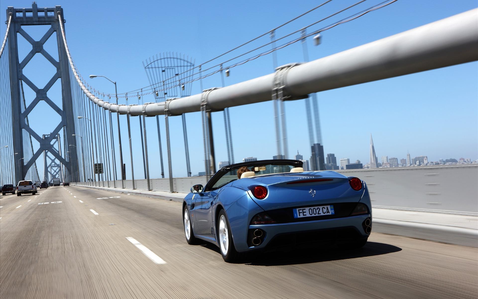 постели картинки машина едет по мосту полтавские куры