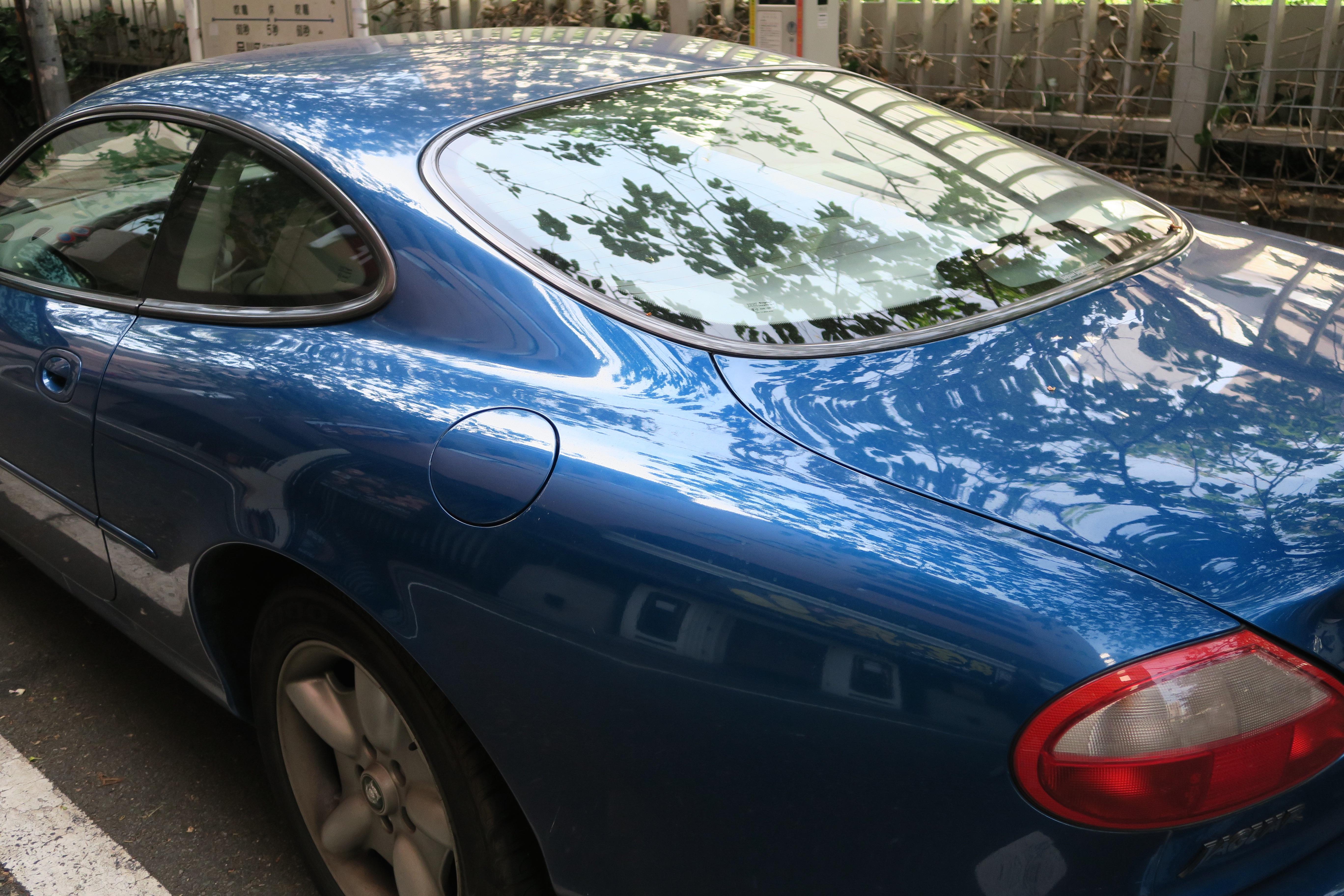 make img sport jaguar r chch who xe