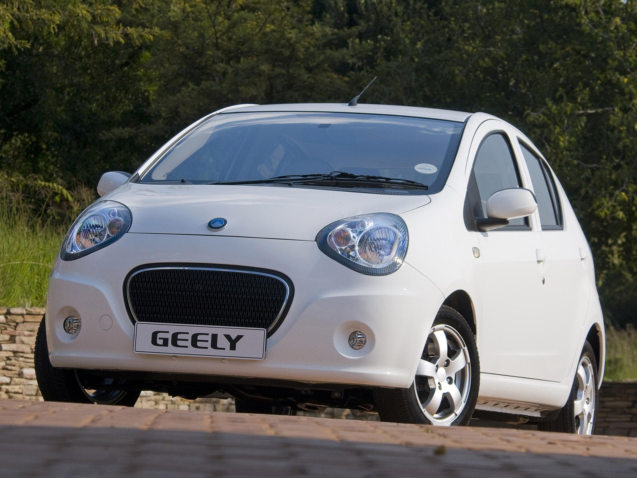 Wallpaper Convertible Netcarshow Netcar Car Images Car Photo
