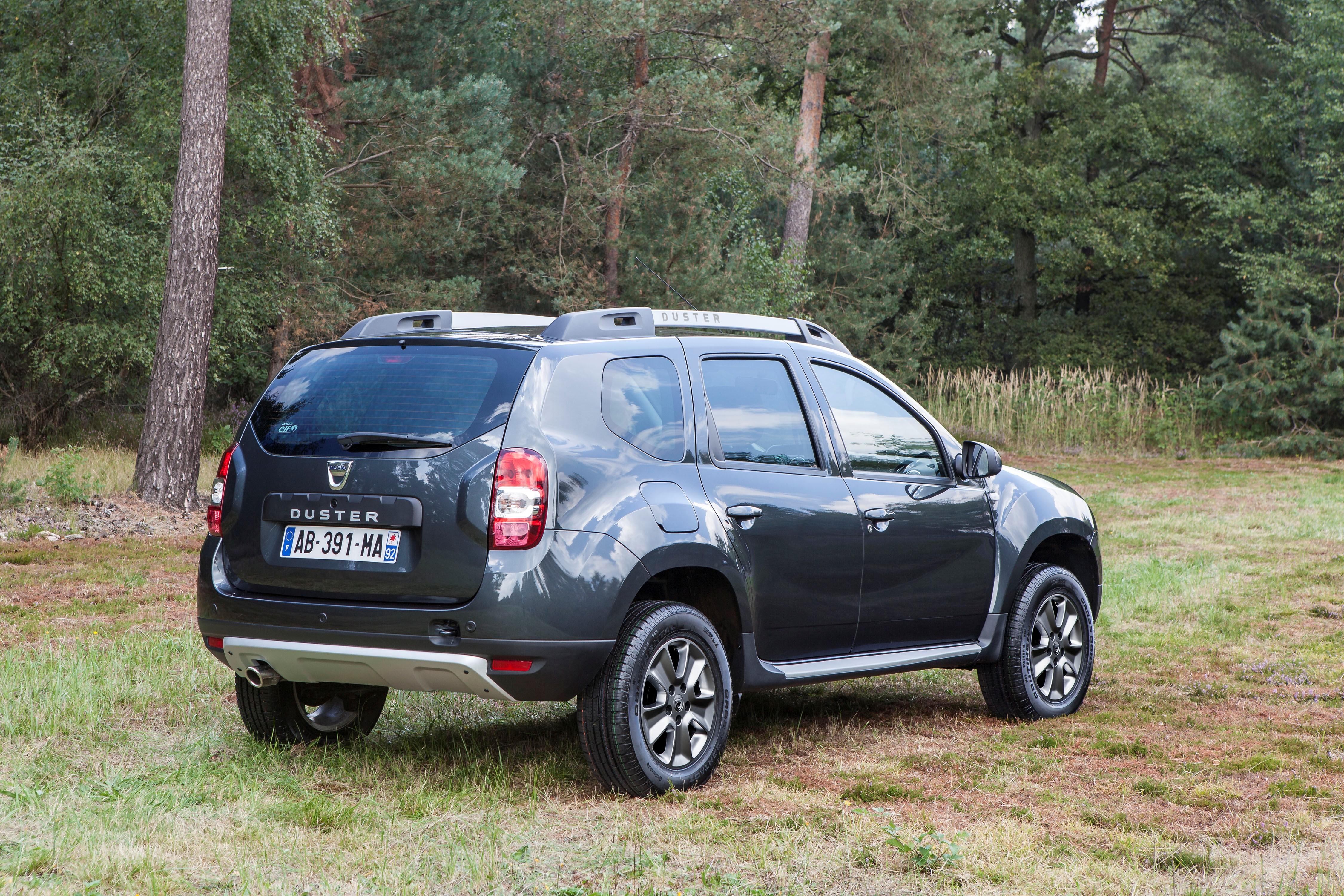 Sfondi veicolo netcarshow netcar immagini di auto for Immagini dacia duster