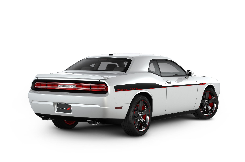 vehicles dodge fusion challenger motors rt luxury