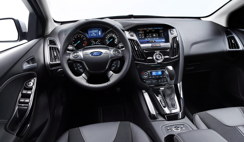 Ремонт Ford Запчасти в наличии.