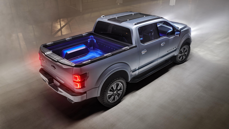 Новые автомобили Ford от официального дилера, купить Форд ...