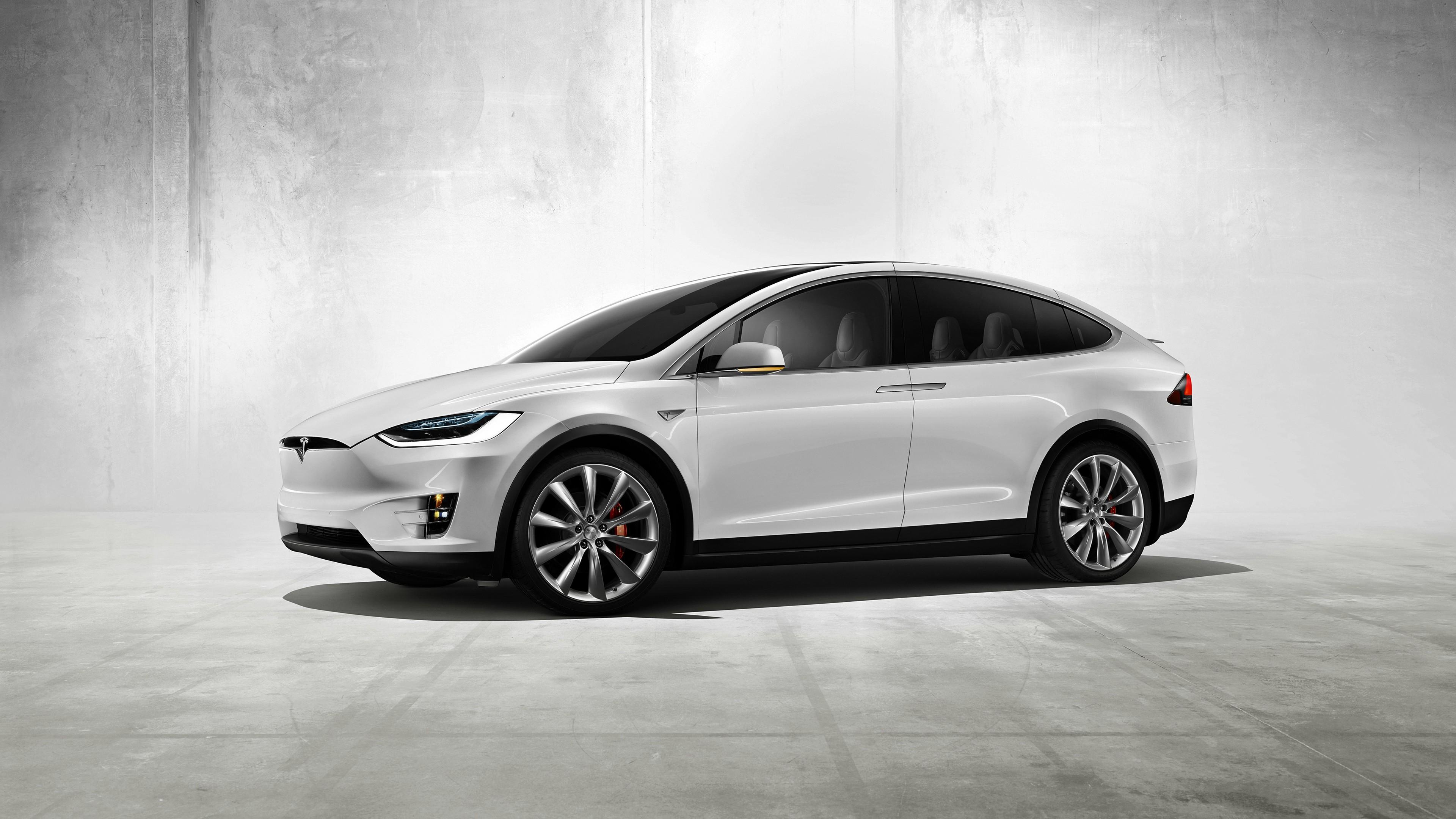 Hintergrundbilder : Auto, Fahrzeug, Tesla Motors, Limousine ...
