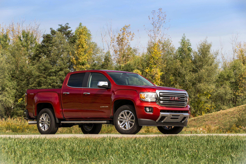 2016 Toyota Tundra Diesel >> Taustakuvat Ajoneuvo Gmc Kuorma Auto Toyota Tundra