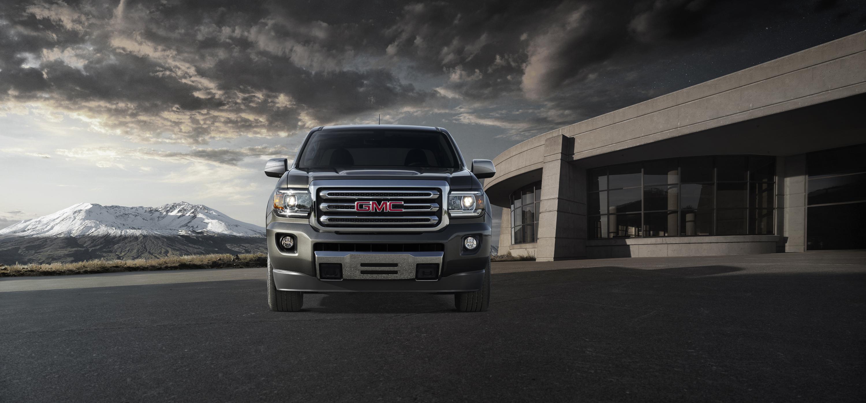 Обои truck, грузовой, повышенной, проходимости, автомобиль. Автомобили foto 15