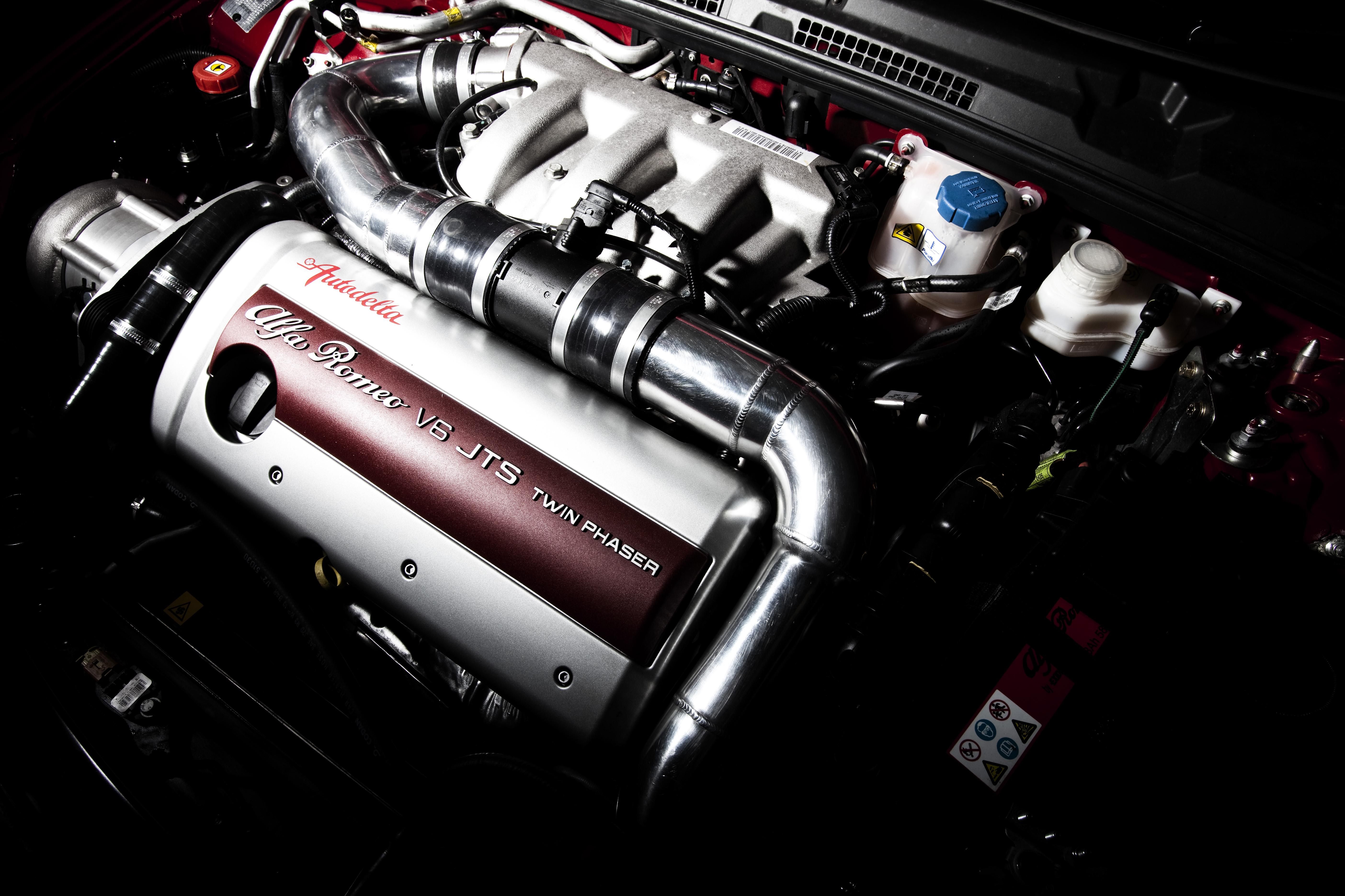 Fondos De Pantalla Vehículo Porsche Show De Net: Fondos De Pantalla : Vehículo, Honda, Coche Deportivo