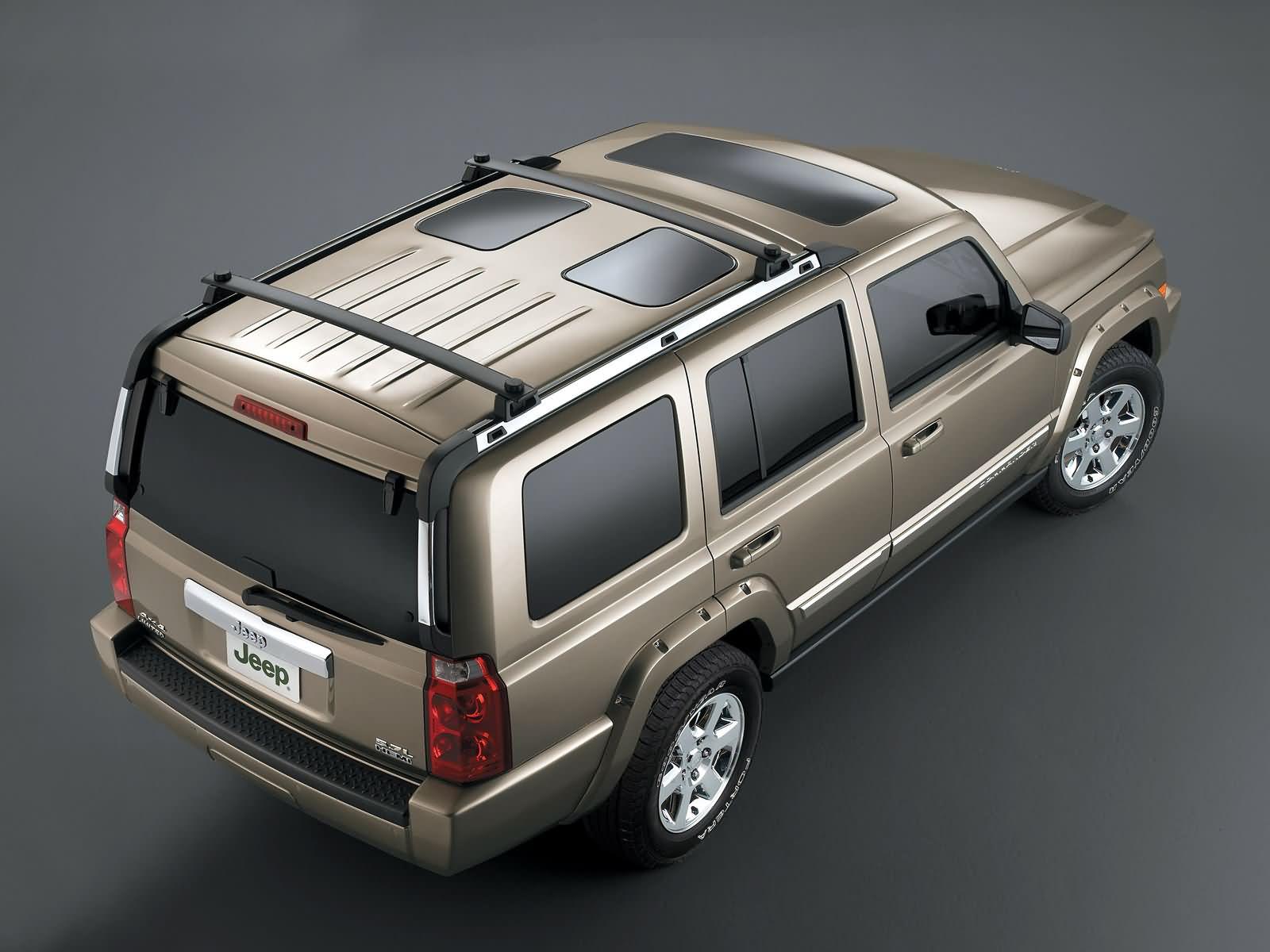 Wallpaper : Jeep, 2012, netcarshow, netcar, car images, car photo ...