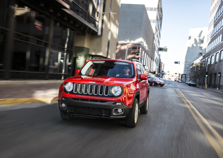 75+ Gambar Mobil Jeep Mini Gratis Terbaik
