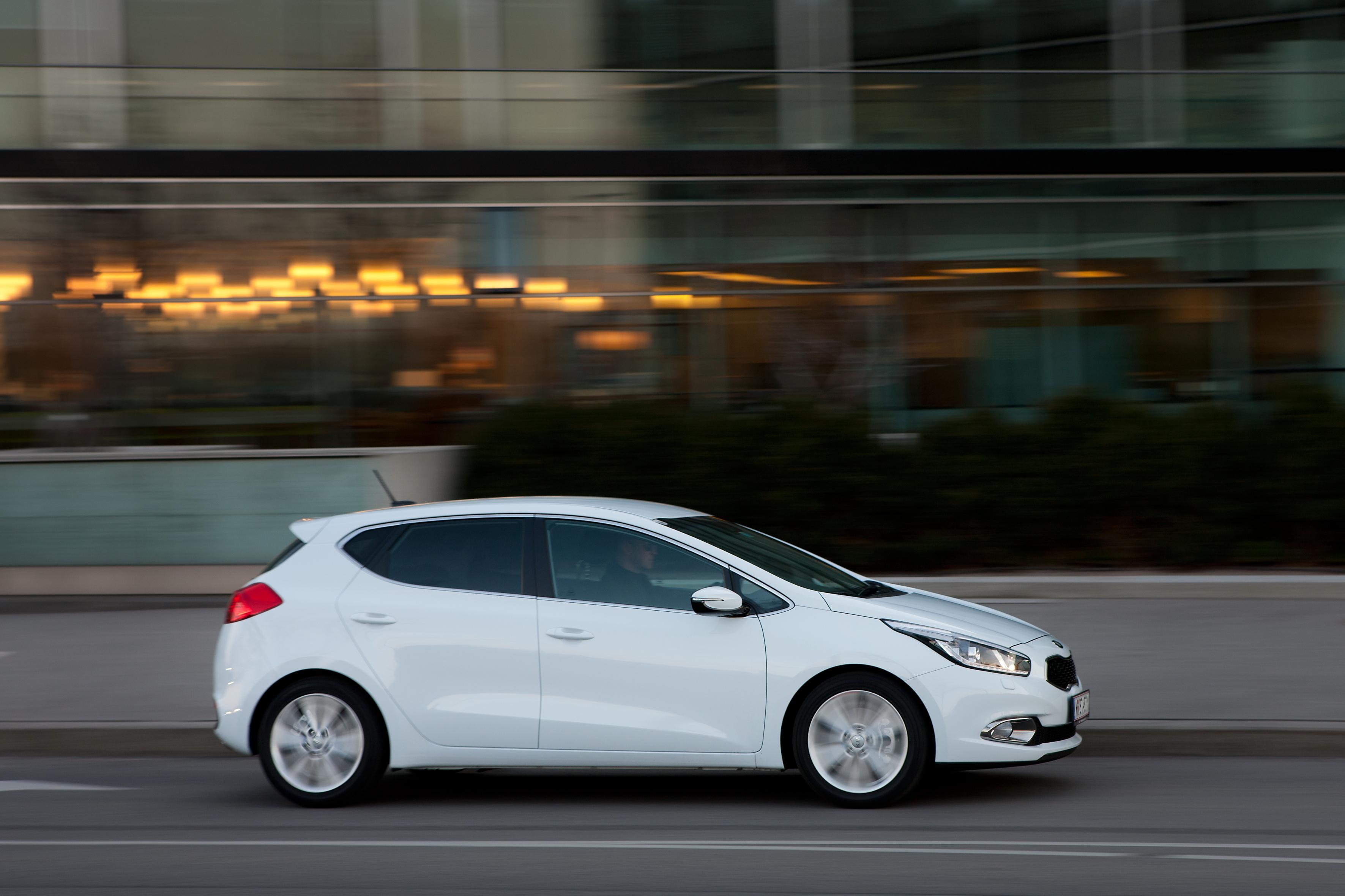 при производстве киа сид класс автомобиля по европейской классификации SmartWoolАмериканская