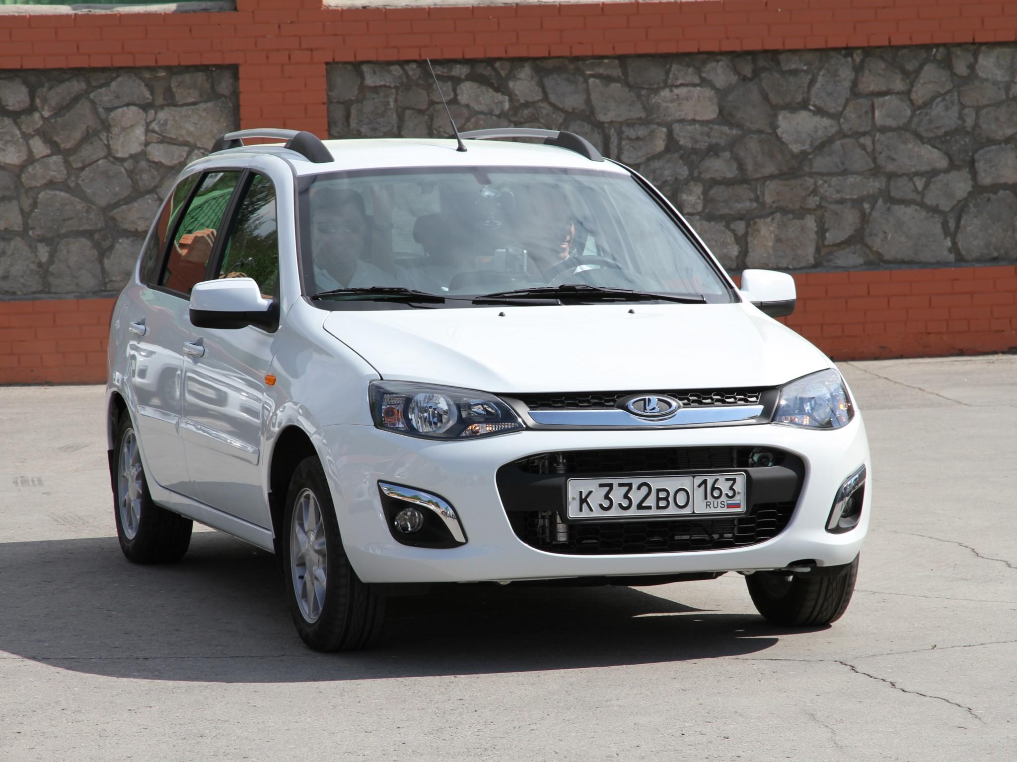 Sfondi : veicolo, LADA, 2013, Hyundai, Berlina, netcarshow