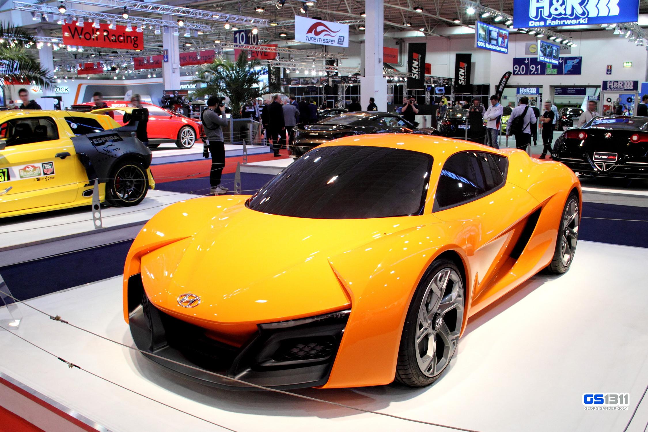 Hintergrundbilder : Auto, Fahrzeug, Lamborghini Aventador, Orange ...