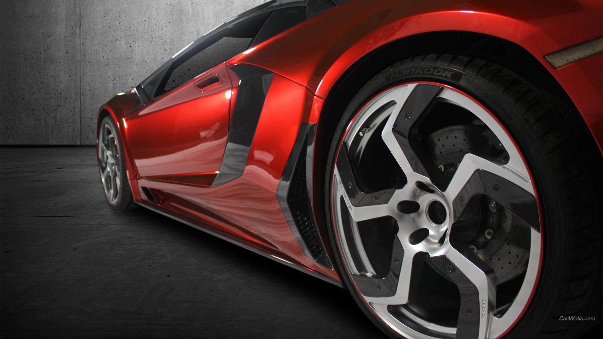 картинки машины крутые колеса ситуацию точки зрения