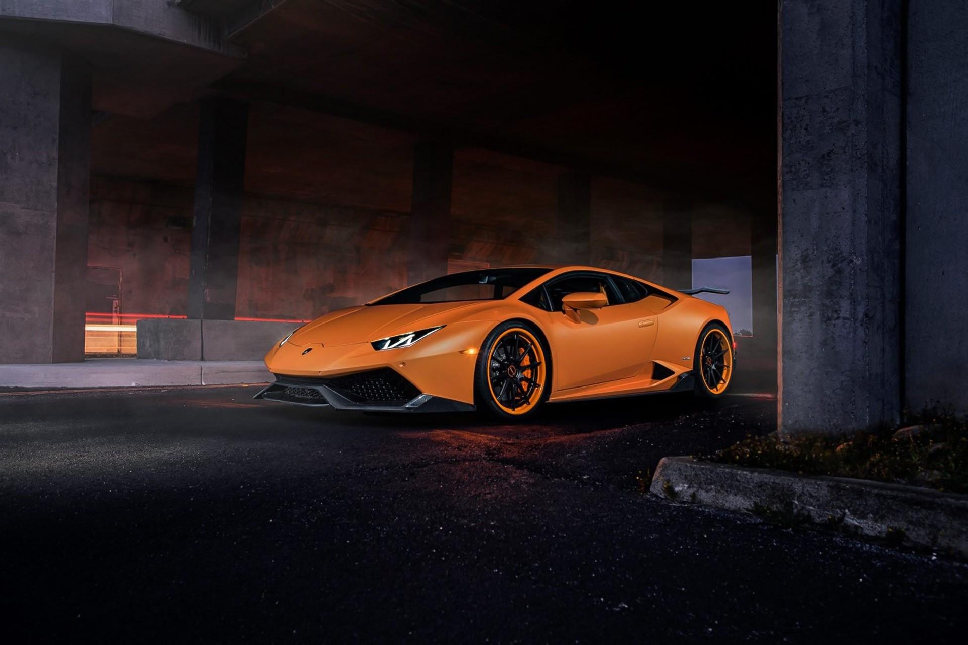 Car Vehicle Lamborghini Aventador Sports Huracan Performance Supercar Land Automotive Design