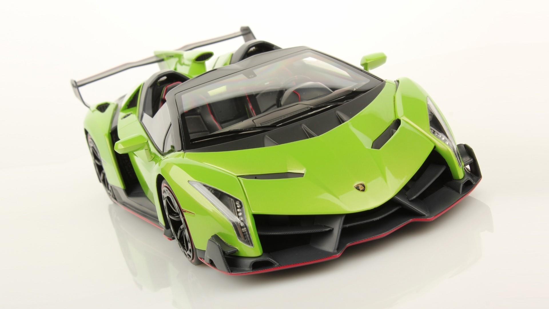 Wallpapers Green And Lamborghini On Pinterest: Wallpaper : Lamborghini Aventador, Sports Car, Lamborghini