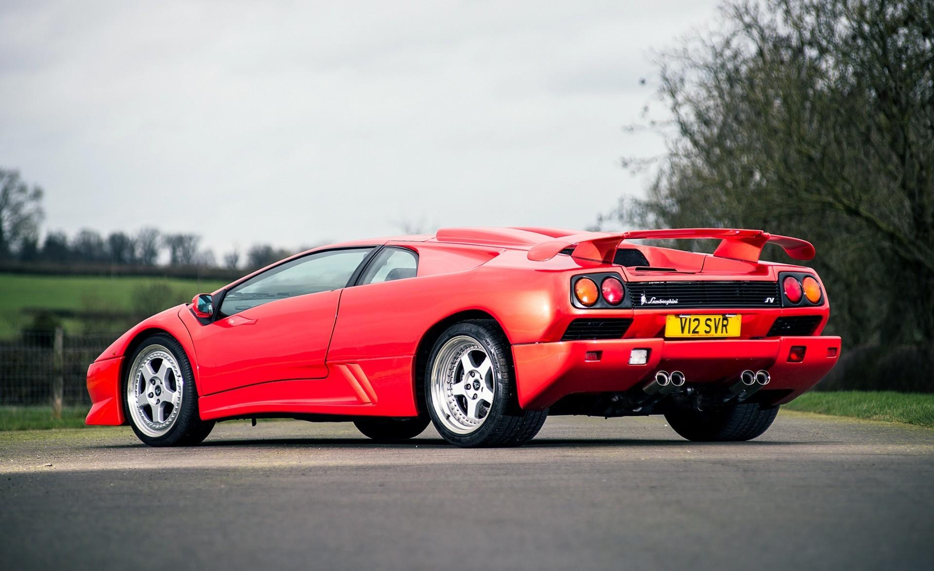Wallpaper  red cars, sports car, Ferrari F430, Ferrari F40