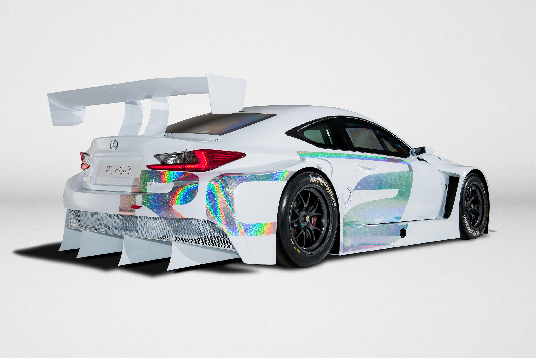 https://get.wallhere.com/photo/car-vehicle-Lexus-sports-car-2015-performance-car-netcarshow-netcar-car-images-car-photo-wheel-RC-F-GT3-concept-supercar-land-vehicle-automotive-design-automotive-exterior-automobile-make-model-car-luxury-vehicle-bumper-425745.jpg