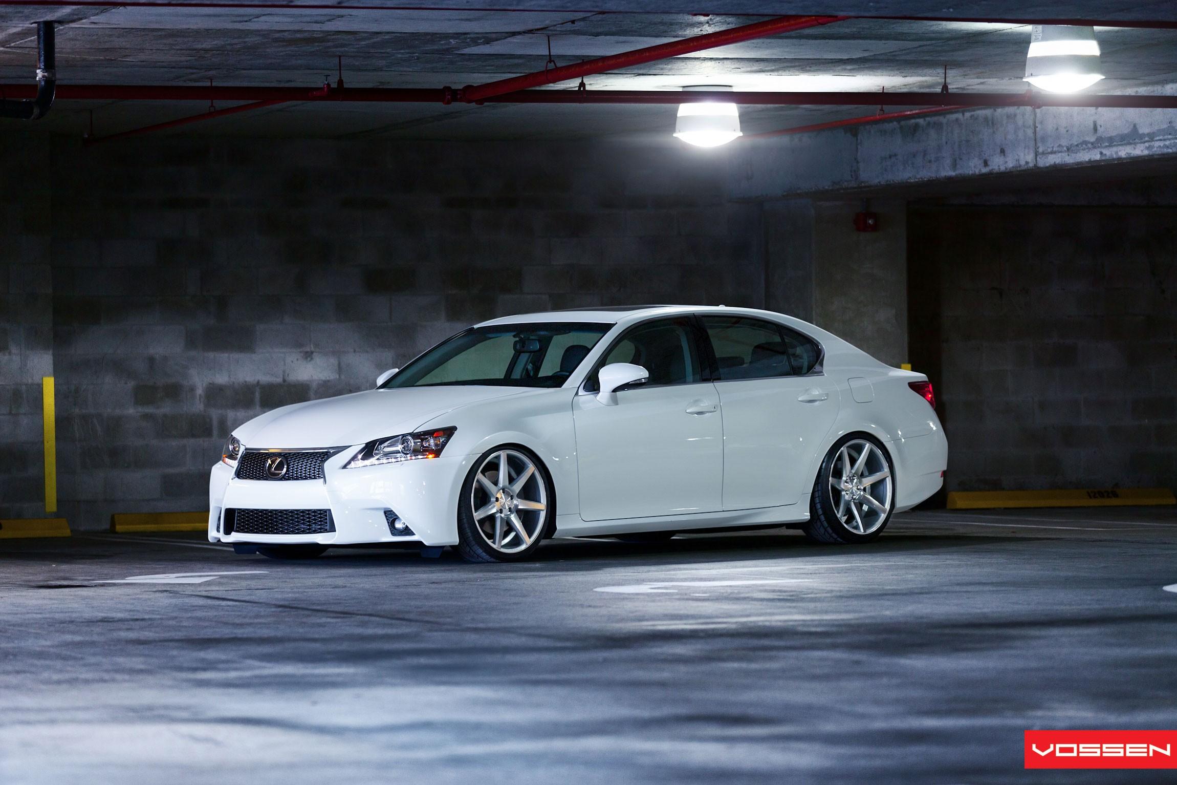 Wallpaper Mobil Sport Putih: Wallpaper : Lexus, Mobil Sport, Mobil Putih, Sedan, Roda