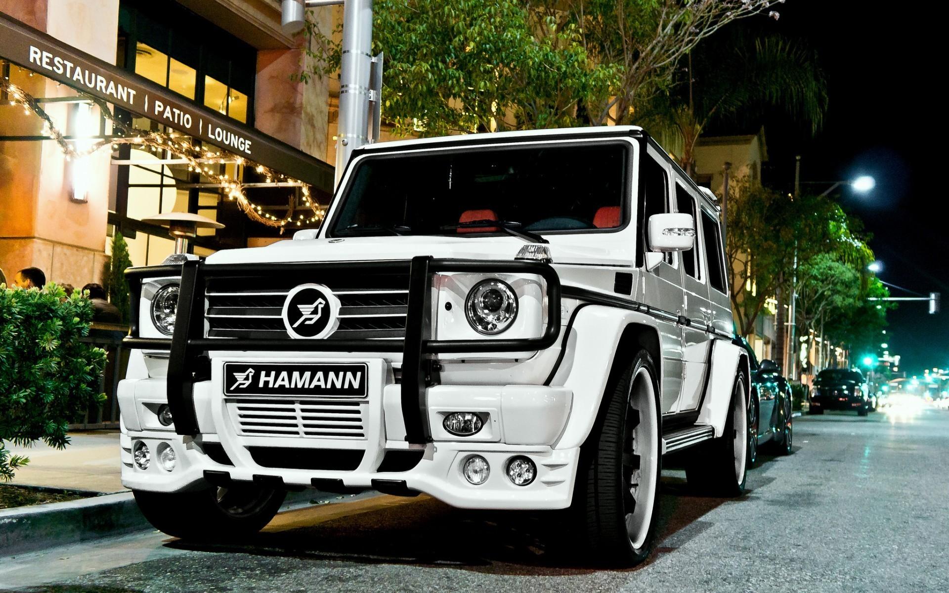 Wallpaper : car, Mercedes Benz, G Class, gelandewagen ...