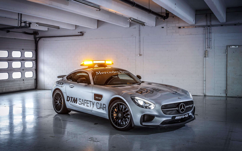 Hintergrundbilder Auto Fahrzeug Mercedes Benz