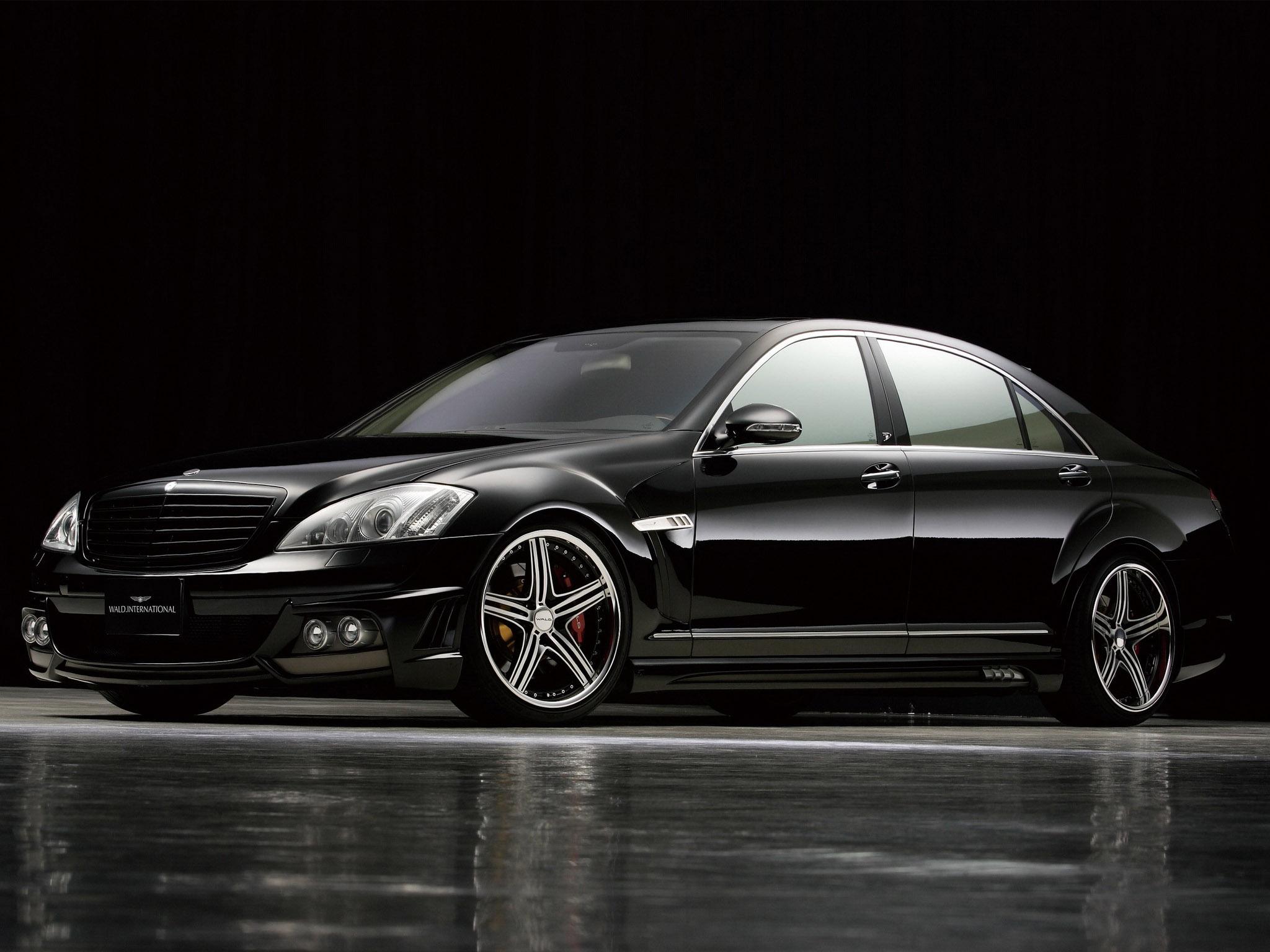 Wallpaper : Mercedes Benz, sports car, Sedan, netcarshow ...
