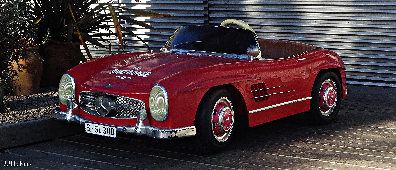 fond d 39 cran mercedes benz voiture de sport voiture ancienne voiture classique voiture. Black Bedroom Furniture Sets. Home Design Ideas