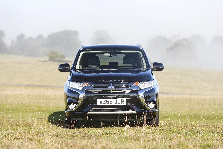 Wallpaper : Mitsubishi, Range Rover, netcarshow, netcar, car