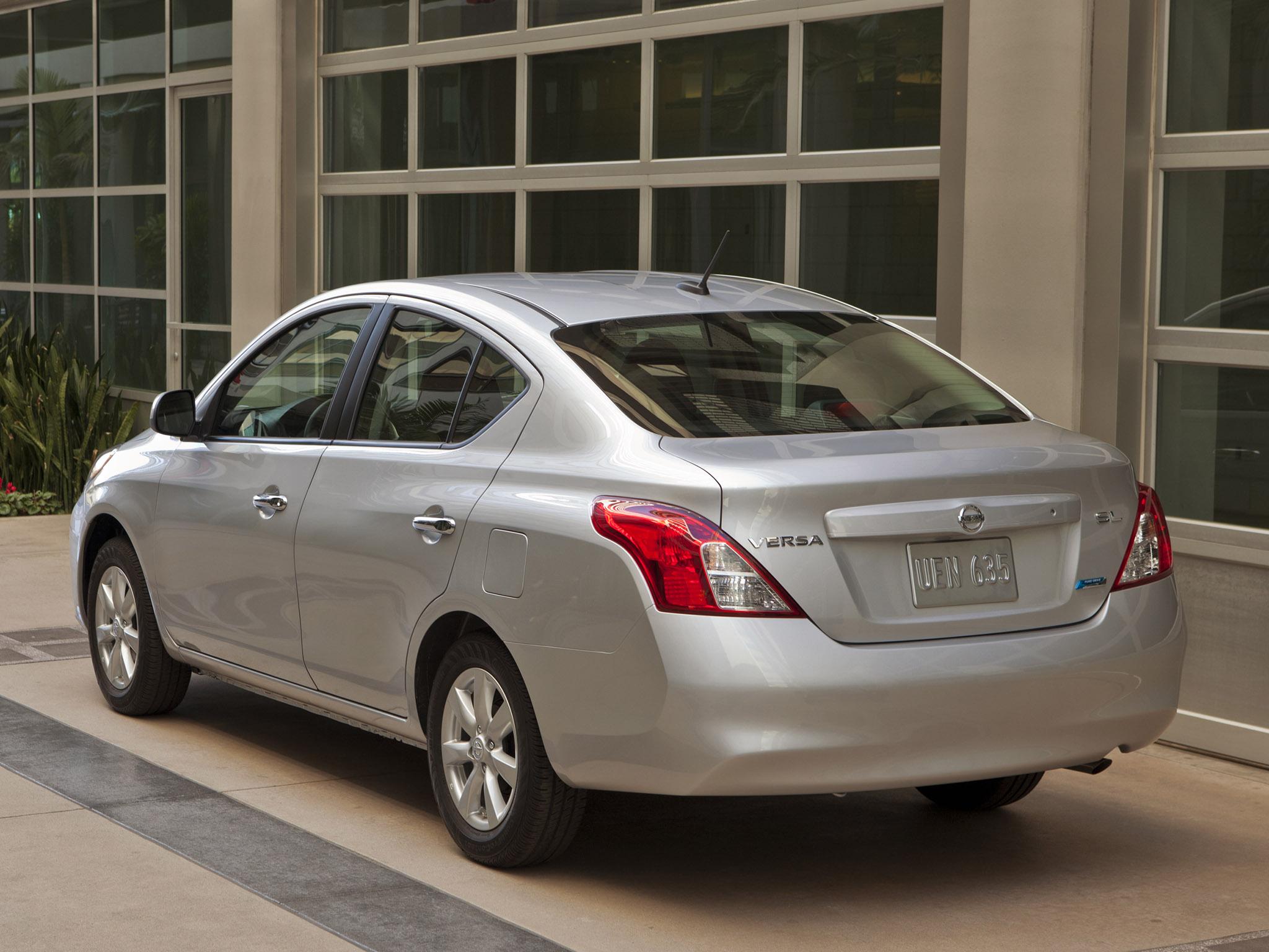 Wallpaper : Nissan, 2013, Sedan, netcarshow, netcar, car images, car ...