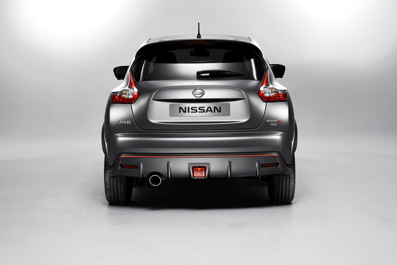 Papel De Parede : 2015, Nissan Juke, Netcarshow, Netcar, Imagens Do Carro,  Foto Do Carro, Juke Nismo RS, Veículo Terrestre, Design Automotivo, ...