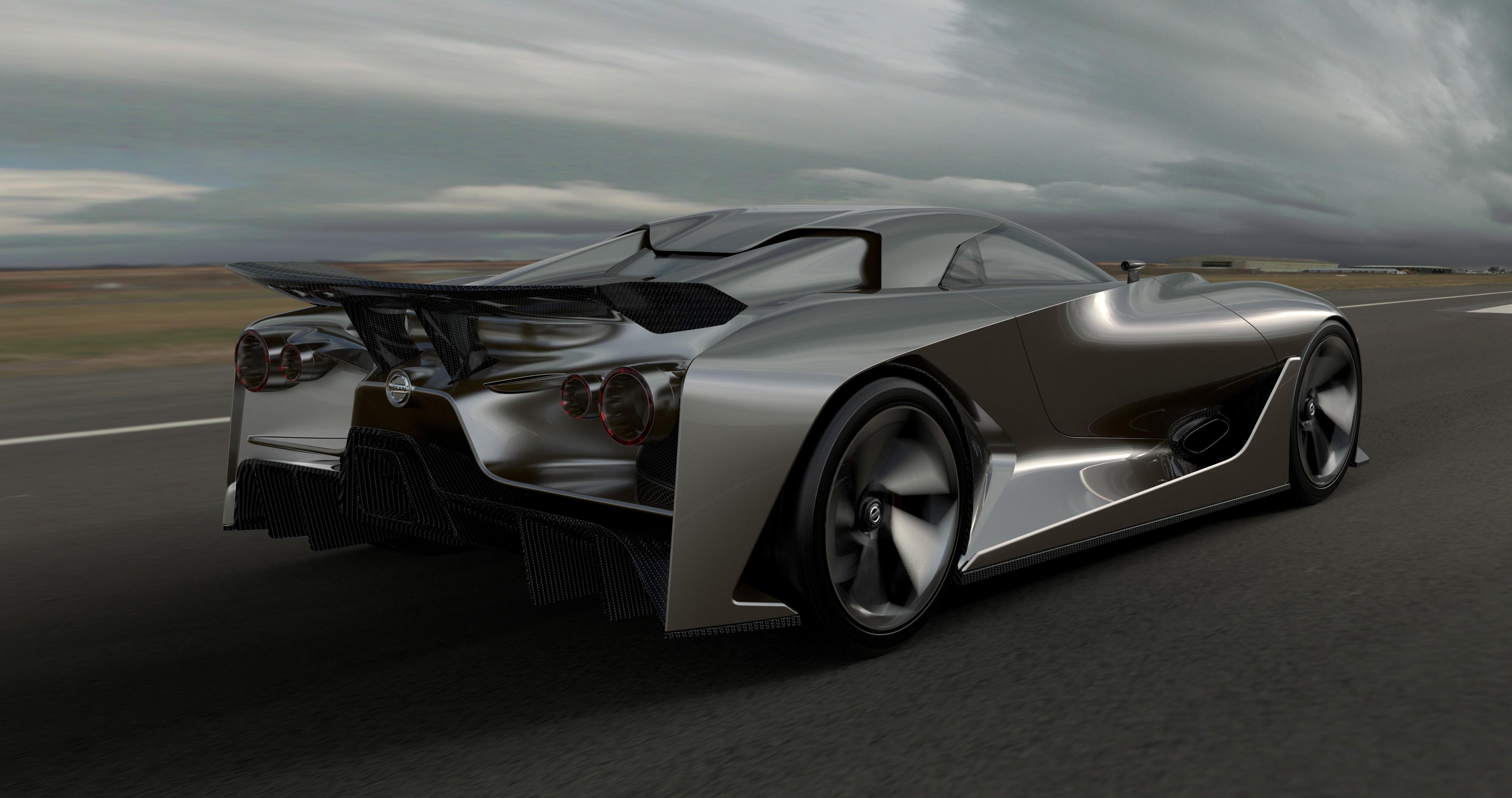 Wallpaper Nissan Sports Car Performance Car Koenigsegg Ccr