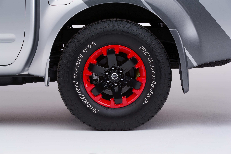 Fondos De Pantalla Vehículo Porsche Show De Net: Fondos De Pantalla : Vehículo, Nissan, Neumático