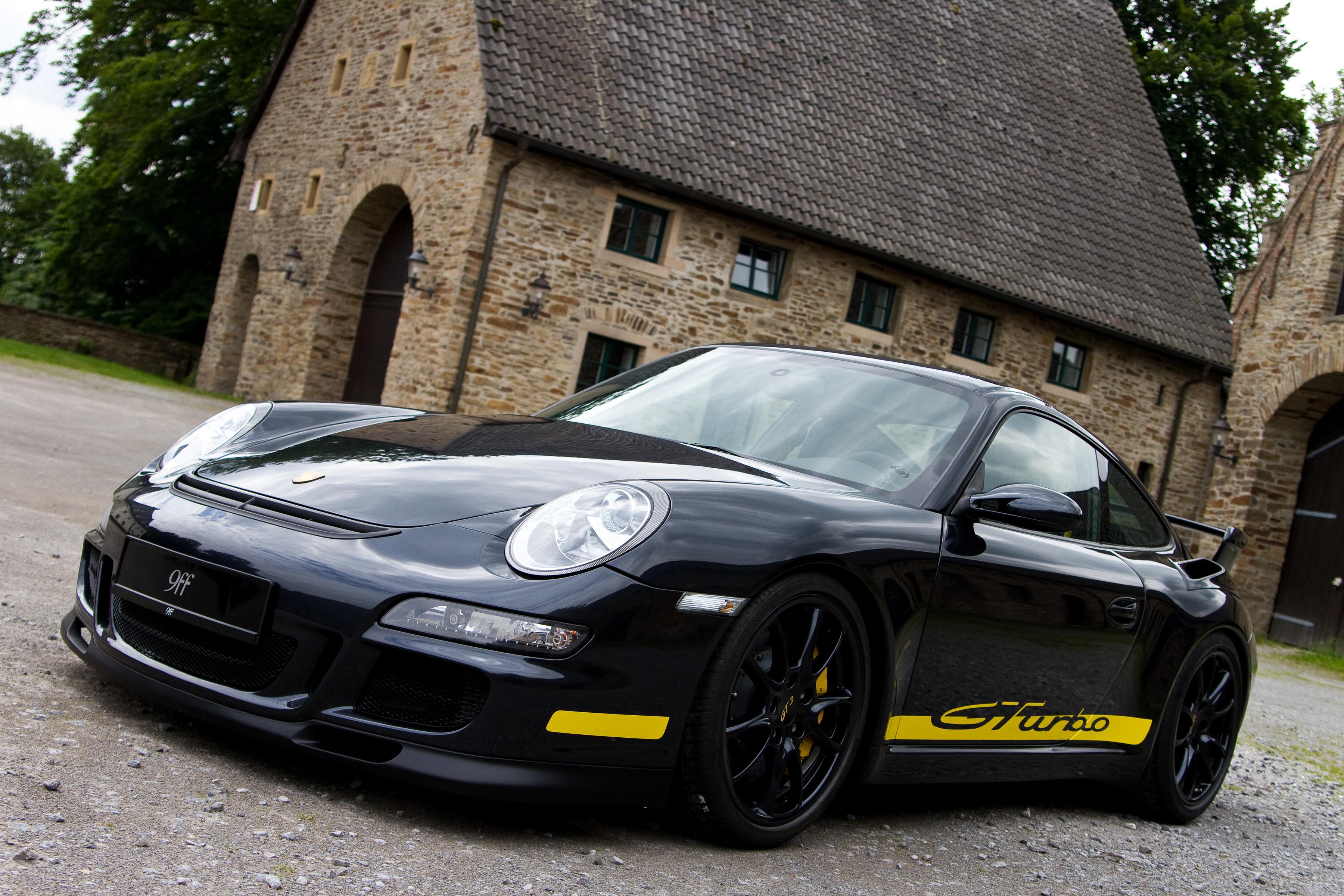 Fondos De Pantalla Vehículo Porsche Show De Net: Fondos De Pantalla : Vehículo, Porsche 911, Coche