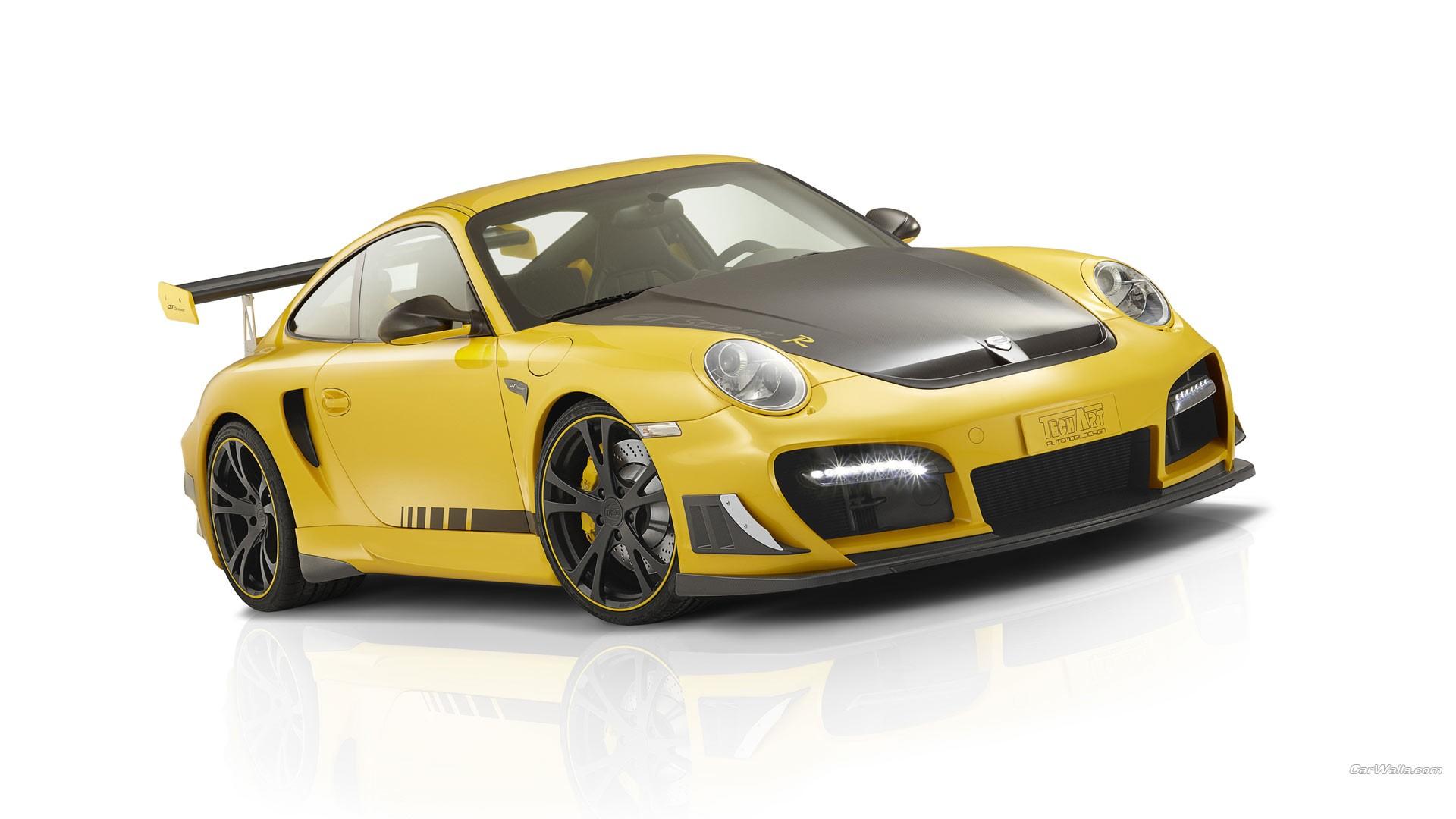 911色情视频_デスクトップ壁紙:スポーツカー,黄色の車,クーペ