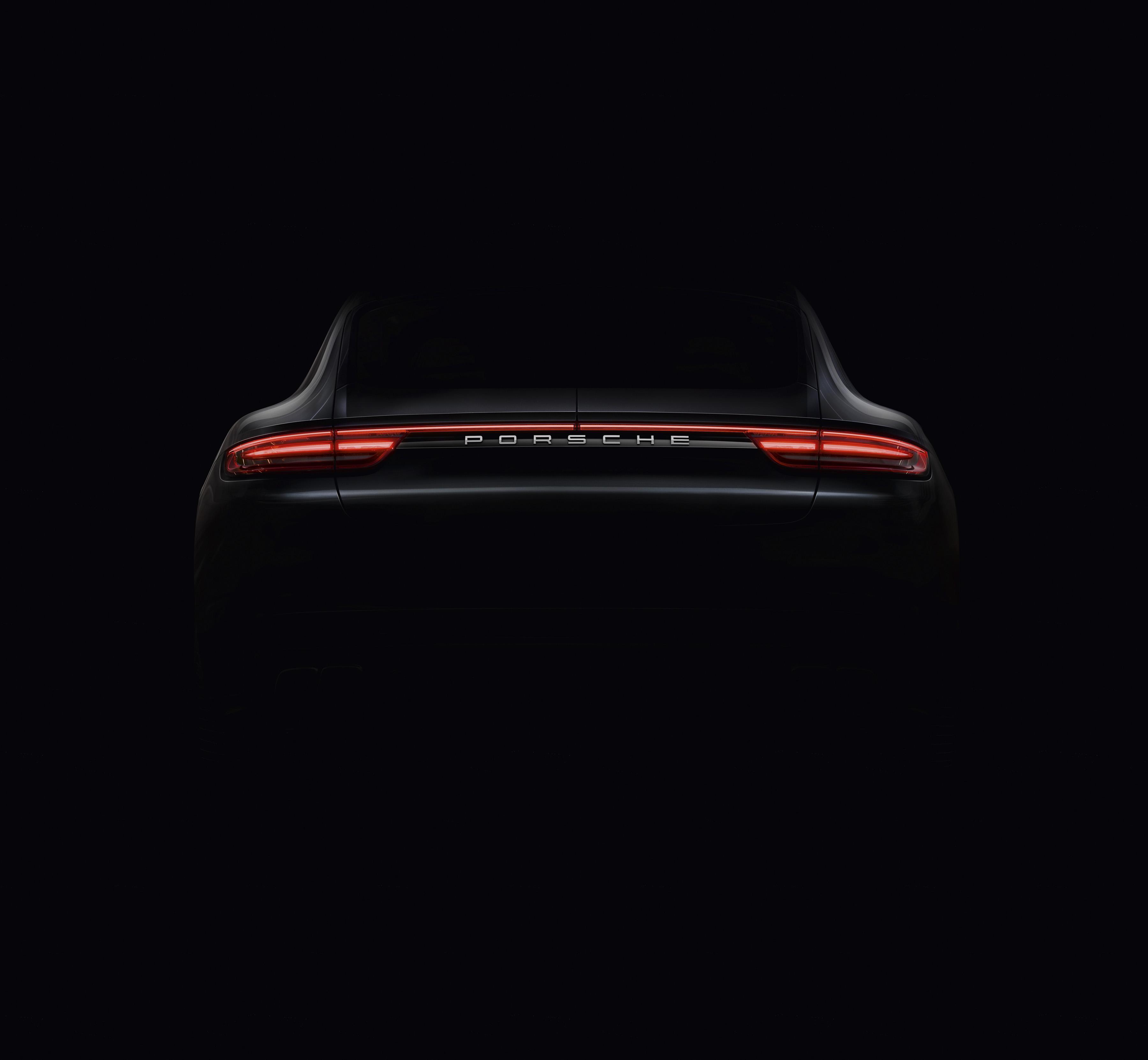 Fondos De Pantalla : Vehículo, Porsche, Show De Net