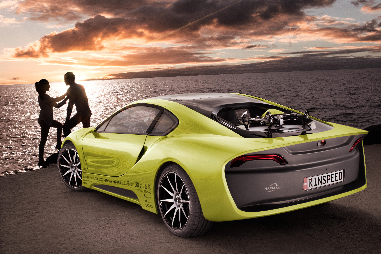Мир автомобильных картинок
