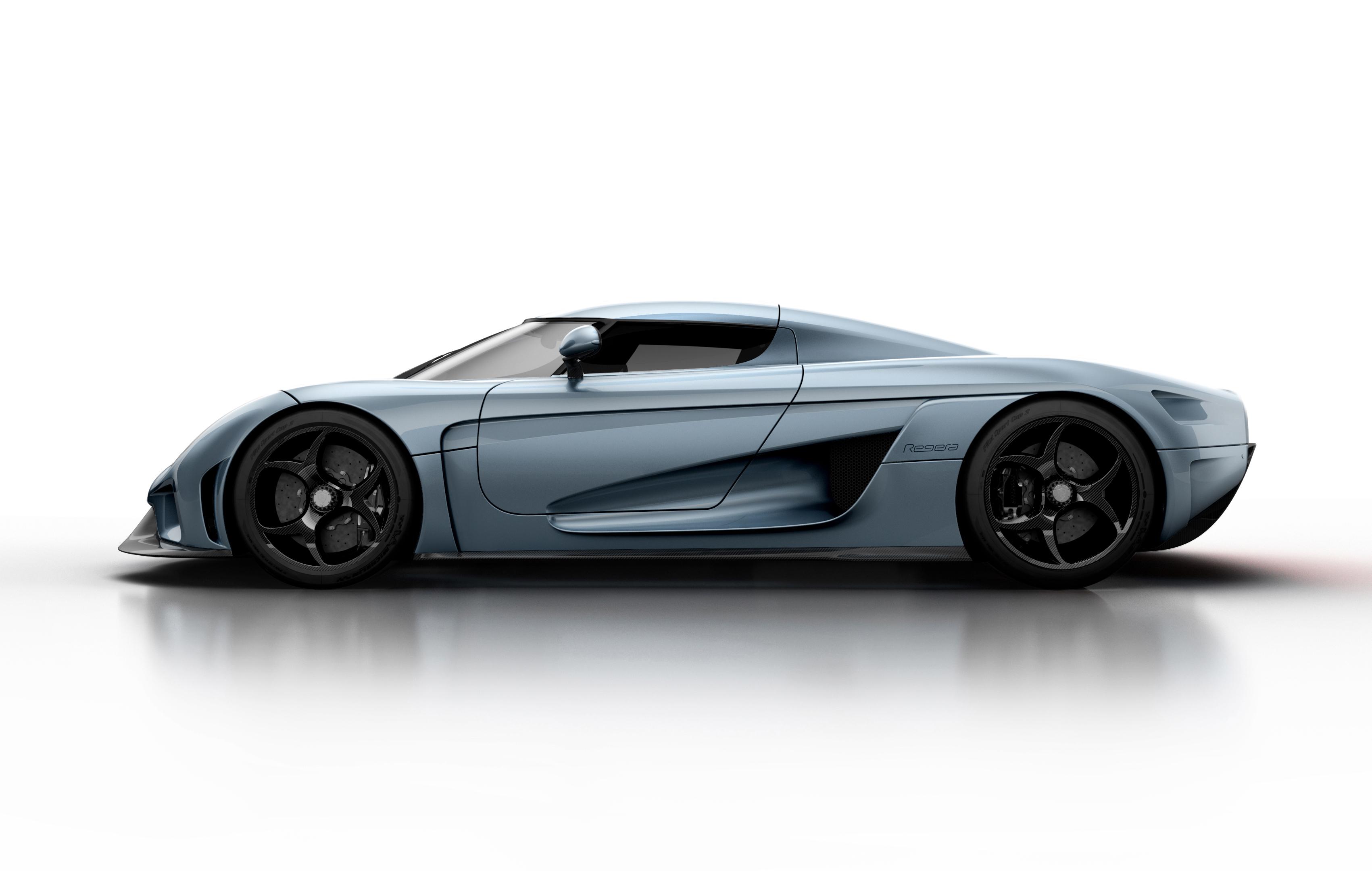 Fondos De Pantalla Vehículo Porsche Show De Net: Fondos De Pantalla : Vehículo, Porsche, Coche Deportivo