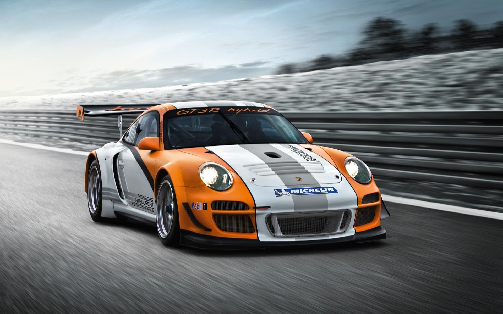 Картинки про машин гоночных