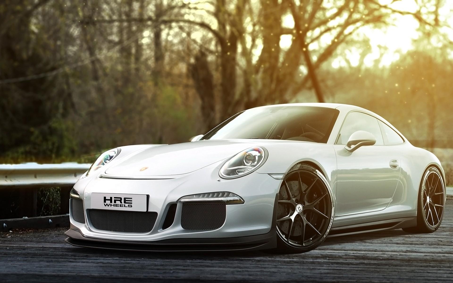 Wallpaper Sports Car White Cars Coupe Convertible Porsche 911
