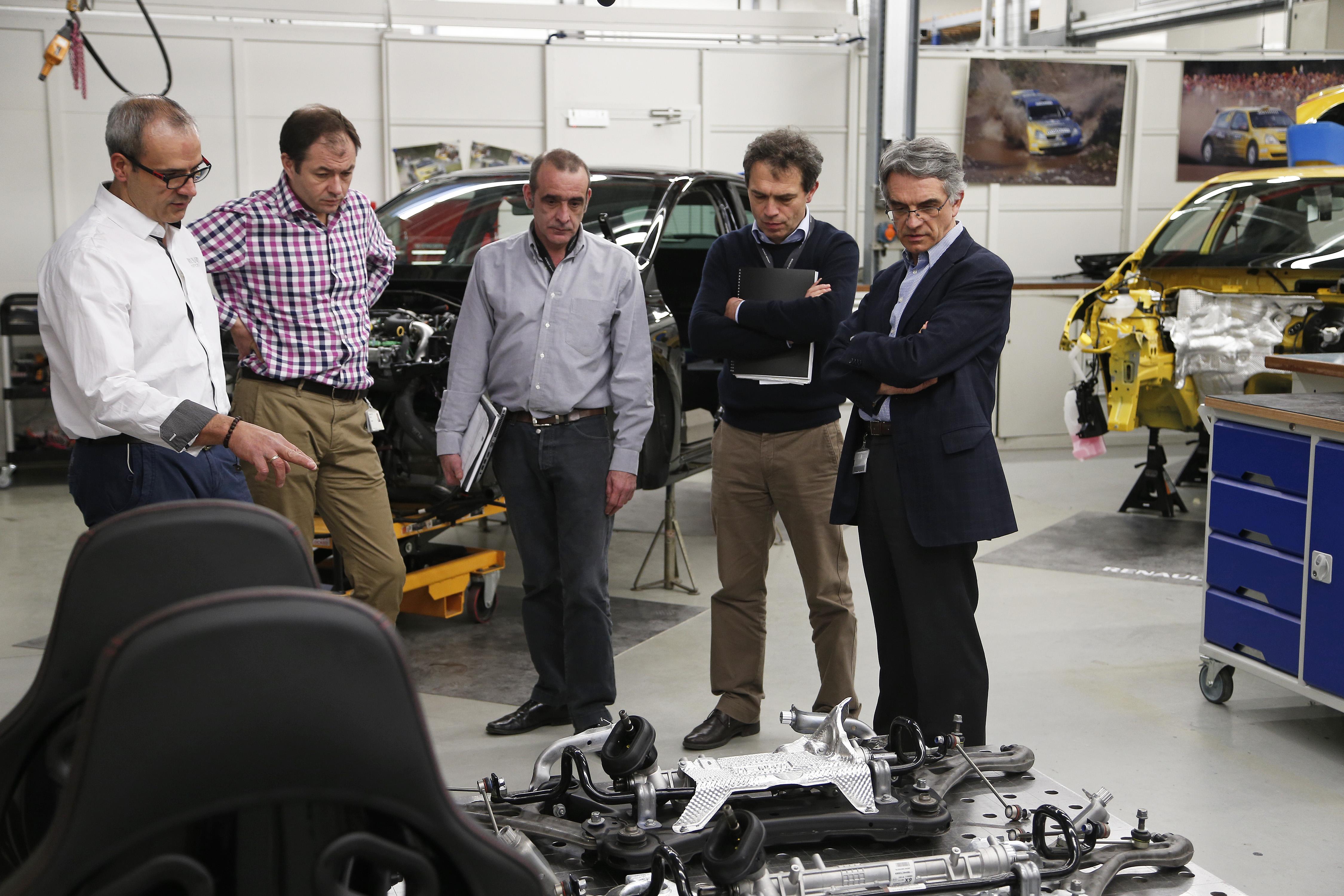 Hintergrundbilder : Fahrzeug, Renault, Netcarshow, Netcar, Auto ...