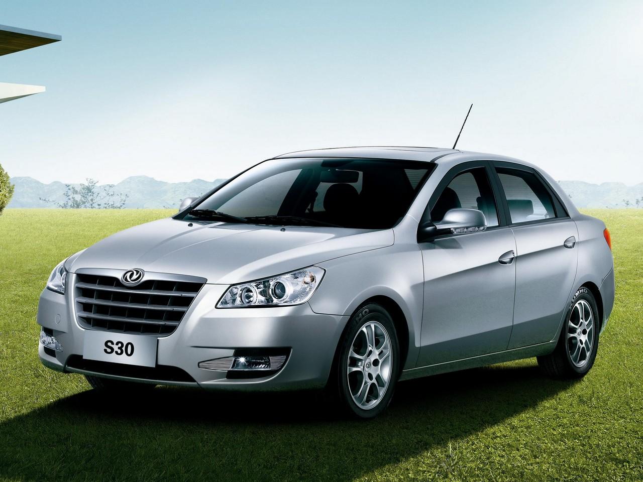 его китайские автомобили все марки фото с названиями функция предусмотрена устройстве