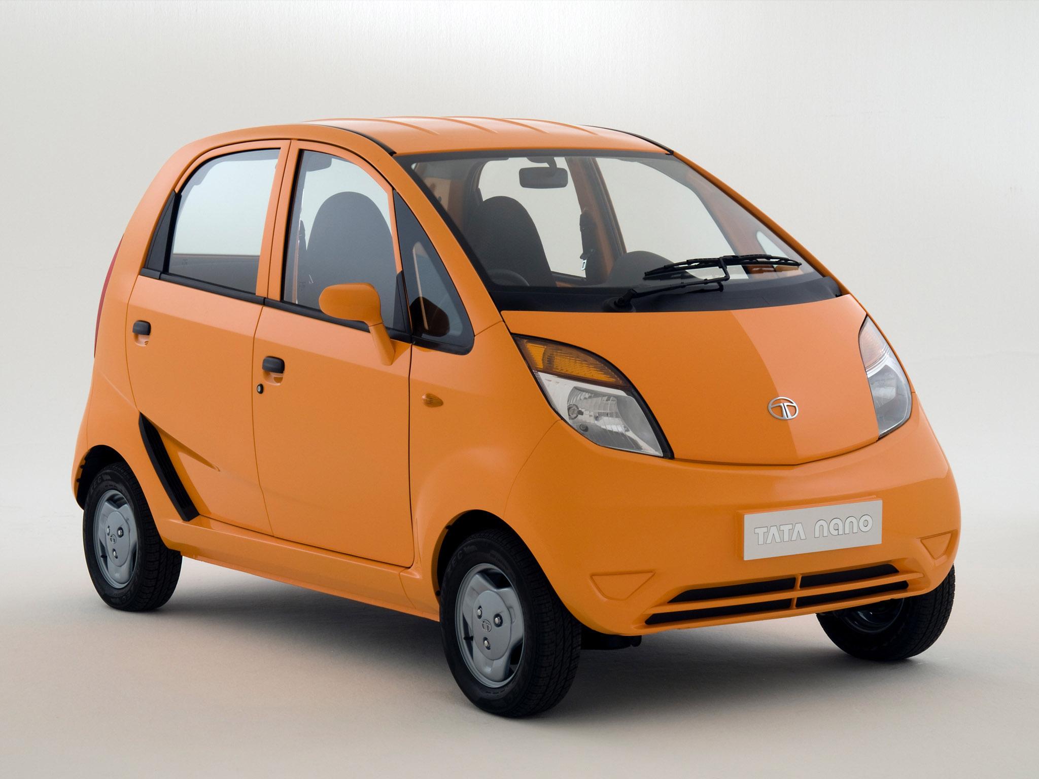 Картинки самые дешевые машины в мире