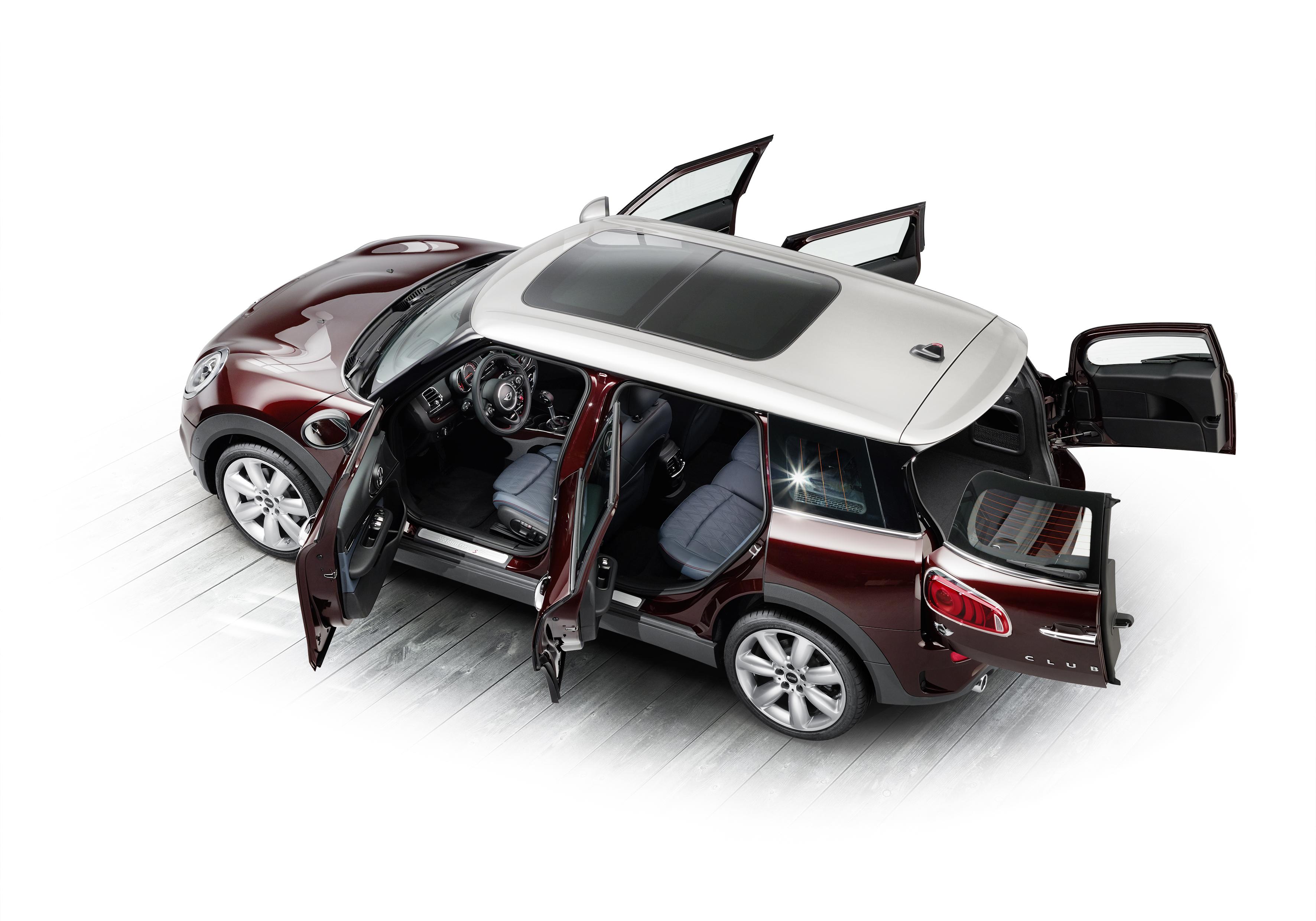 Fondos De Pantalla Vehículo Porsche Show De Net: Fondos De Pantalla : Vehículo, Juguete, Mini, Show De Net
