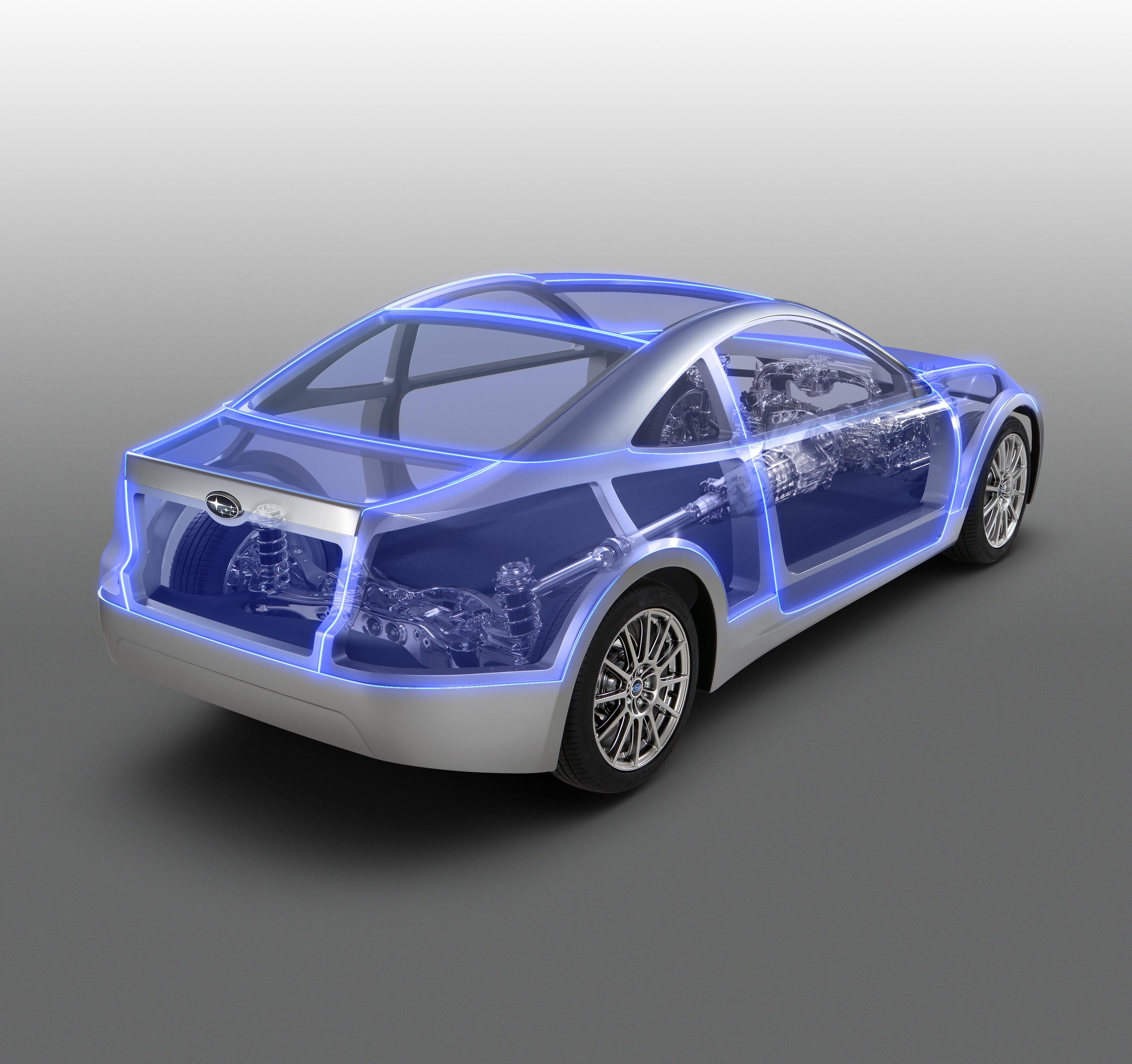 Картинки компьютерная модель