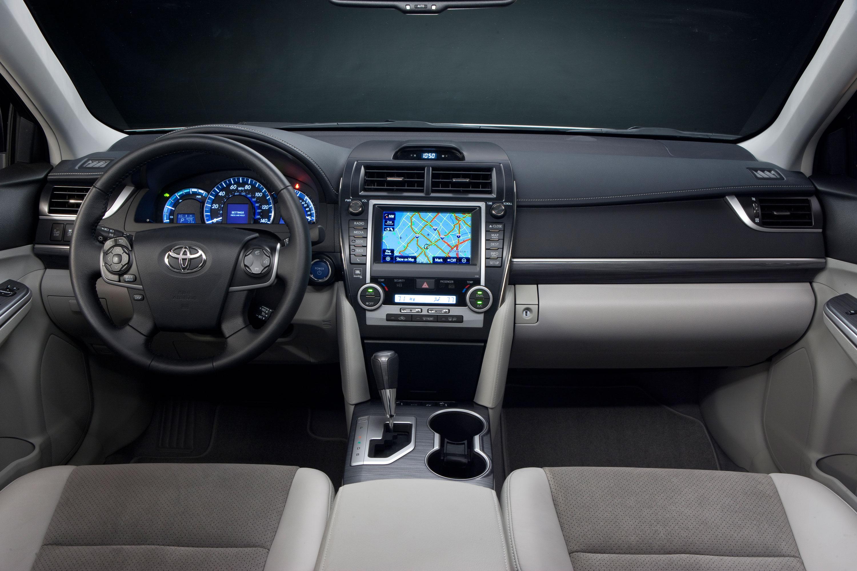 Тойота Приус 2017 2018 года в новом кузове фото и цена ...