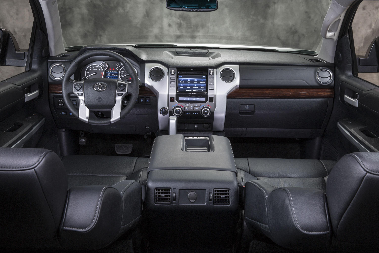 Тойота Ленд Крузер Прадо 2015, 2.8 литра, Здравствуйте ...