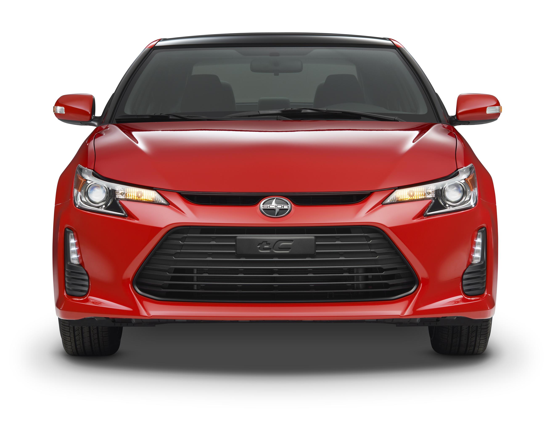 Papel De Parede : Veículo, Toyota, Sedan, Descendente, Scion TC,  Netcarshow, Netcar, Imagens Do Carro, Foto Do Carro, 2014, Roda, TC,  Veículo Terrestre, ...