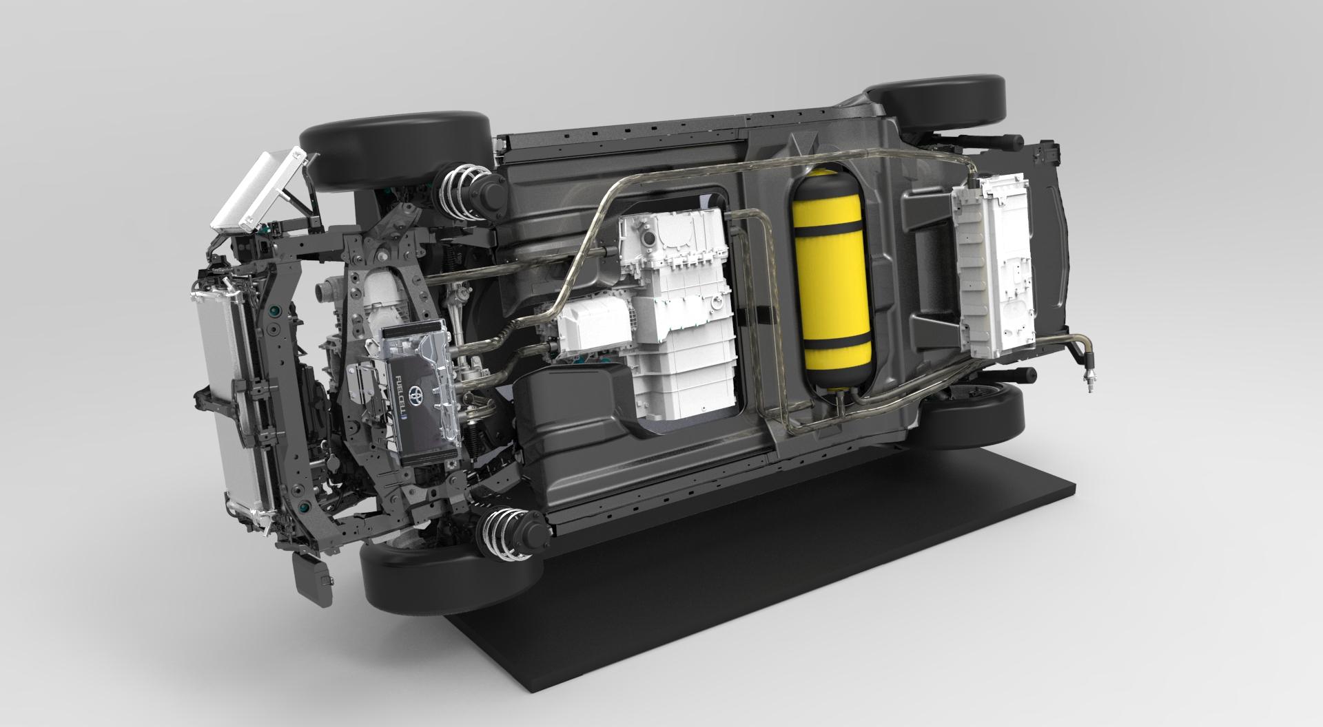 изготовление водородный двигатель и бензиновый картинки призналась